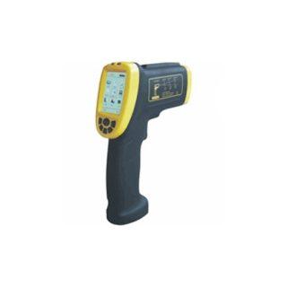 Термометр инфракрасный AR972