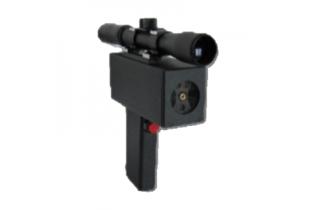 Узкоспектральный инфракрасный пирометр (ик-термометр) «КМ2-У»