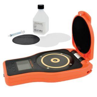 Измеритель загрязненности солями Elcometer 130