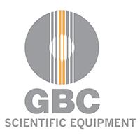 GBC Scientific Equipment Pty Ltd., Австралия
