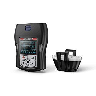 Газоанализатор переносной АНКАТ-7664 Микро-05 на горючий газ (Ex) и 1 газ на выбор