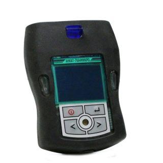 Газоанализатор переносной АНКАТ-7664 Микро-28