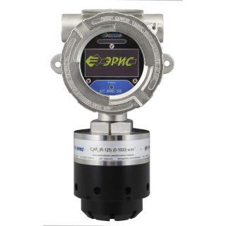 ДГС ЭРИС-230 FR одноканальный газоанализатор