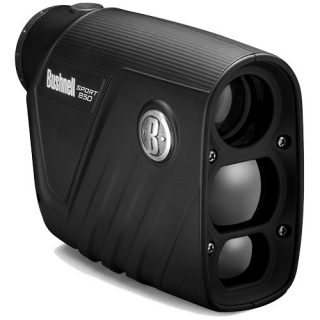 Дальномер Bushnell Outdoor Products YP SPORT 850