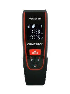 Лазерный дальномер Condtrol Vector 30