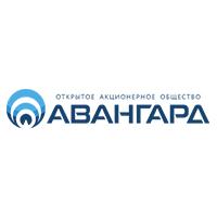 ОАО «Авангард», г. Санкт-Петербург
