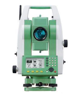 Электронный тахеометр Leica TS06plus R1000 (1″; EGL)