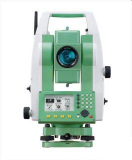 Электронный тахеометр Leica TS06plus R1000 (2″; EGL)