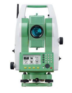 Электронный тахеометр Leica TS06plus R500 (1″; EGL)