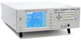 АКТАКОМ АММ-2099 — высоковольтный тестер изоляции
