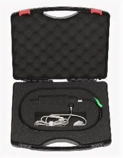 Автомобильный эндоскоп A-800
