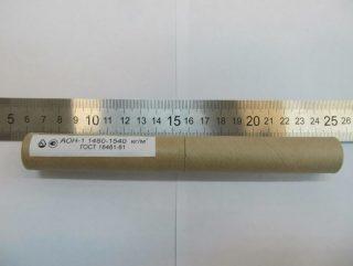 Ареометр АОН-11480-1540