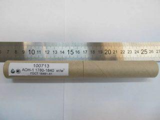 Ареометр АОН-11780-1840