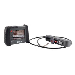 Беспроводной видеоэндоскоп jProbe RX