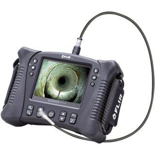 Видеоскоп FLIR VS70