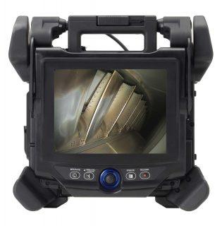 Видеоскоп IPLEX NX