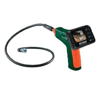Видеоэндоскоп (бороскоп) Extech BR100