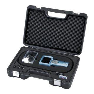Видеоэндоскоп ADRONIC V55200D-39-SP-EU