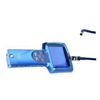 Видеоэндоскоп ADRONIC V55200S-55-SP-EU