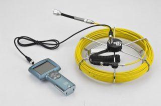 Видеоэндоскоп ADRONIC V5525025M-20M