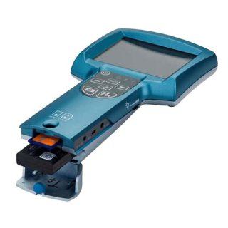 Видеоэндоскоп ADRONIC V5525080D-20M