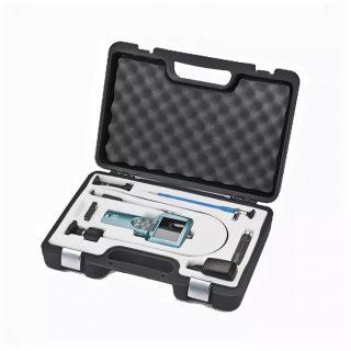 Видеоэндоскоп ADRONIC V55CCD3527205-1-EU