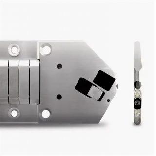 Видеоэндоскоп DE 2.4 мм / DE 4.0 мм INVIZ