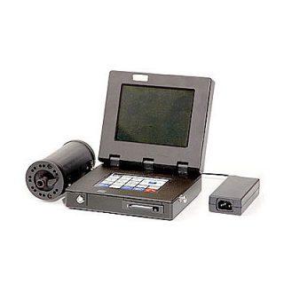Видеоэндоскоп Intelligend Inspection Systems I8-4-200