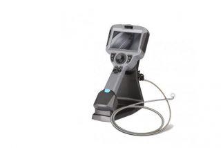 Видеоэндоскоп Lasertech 6.0 P со сменным зондами и управлением в 4-х направлениях
