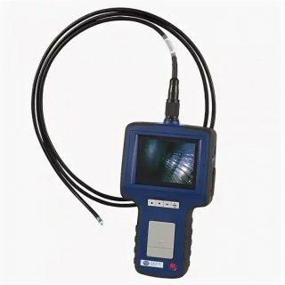 Видеоэндоскоп PCE WE 340 с зондом 30 метров