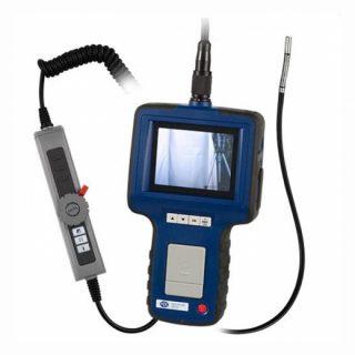 Видеоэндоскоп PCE WE 350N с длиной зонда 1 метр