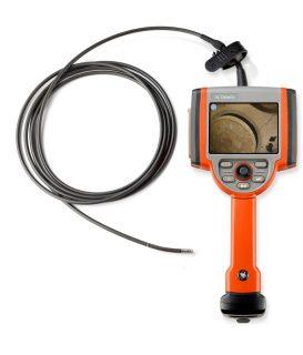 Видеоэндоскоп XL Detect, XL Detect+