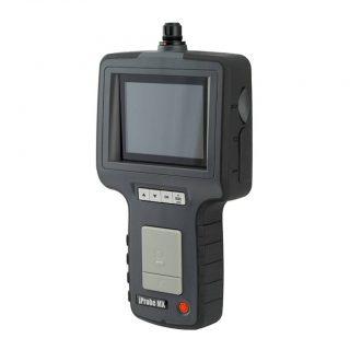 Видеоэндоскоп jProbe MX
