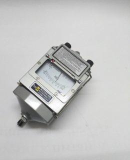 Мегаомметр ПрофКИП М4100/4М