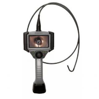 Промышленный видеоэндоскоп VE JOYSTICK