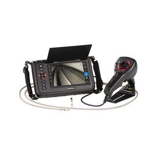 Управляемый видеоэндоскоп высокого разрешения jProbe PX pro