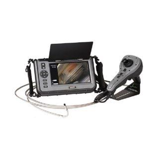 Управляемый надежный видеоэндоскоп jProbe VE