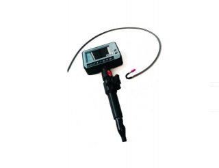 Эндоскоп LASERTECH 630.1.6 с управляемой камерой 360 градусов в одной плоскости
