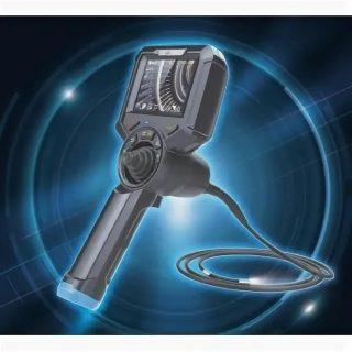 LASERTECH 500 Series Мегапиксельный эндоскоп со съемными зондами