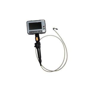 Видеоэндоскоп с управлением LASERTECH VE 640
