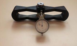 ДС-1 динамометр