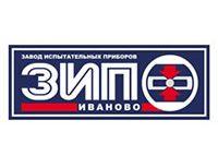 ООО «ЗИП» (Завод испытательных приборов)