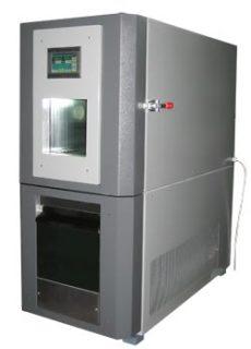 Климатическая камера КТВ-80