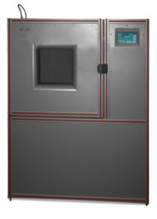 Климатическая камера ТХВ-500