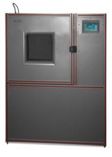 Климатическая камера ТХ-500