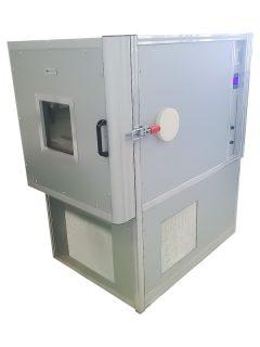 Климатическая камера ТХ-60