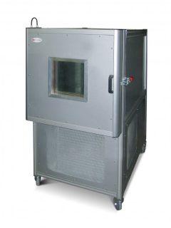 Климатическая камера ТХ-80