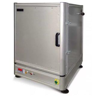 Сушильный шкаф ШСВ-100