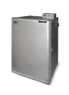 Сушильный шкаф ШСВ-200