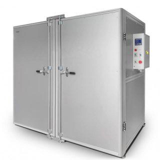 Сушильный шкаф ШСВ-3000
